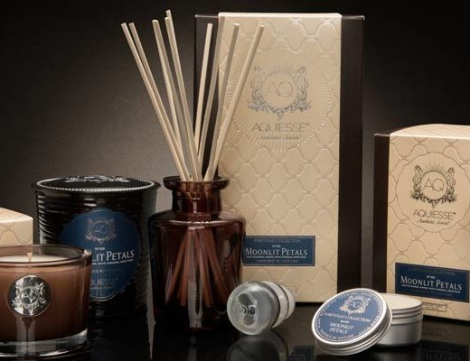 best luxury candles feature image