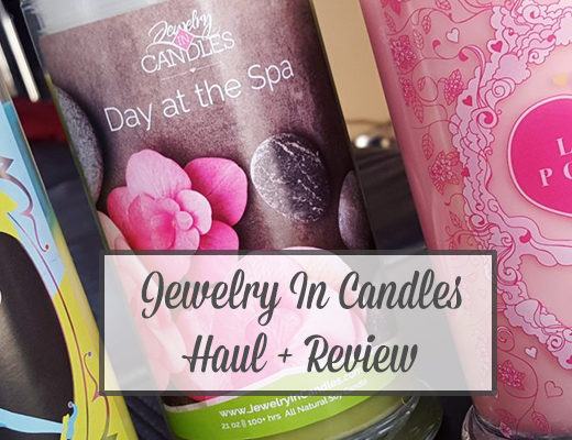 jic haul review