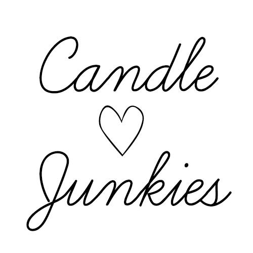 Candle Junkies Blog