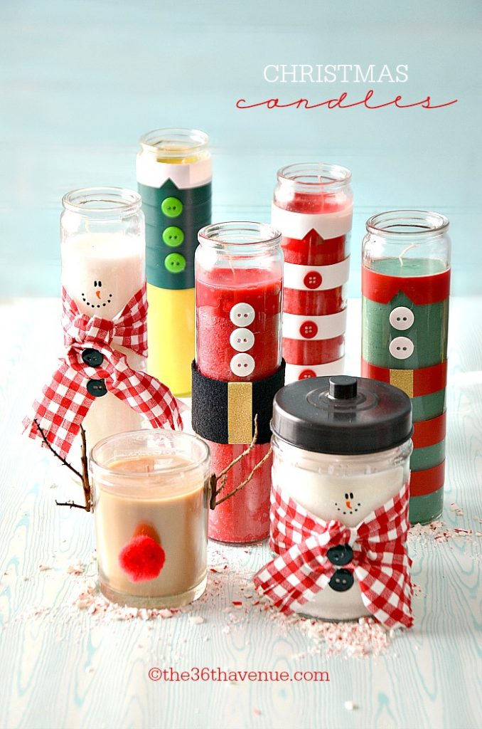 christmas-gift-candles-the36thavenue-com