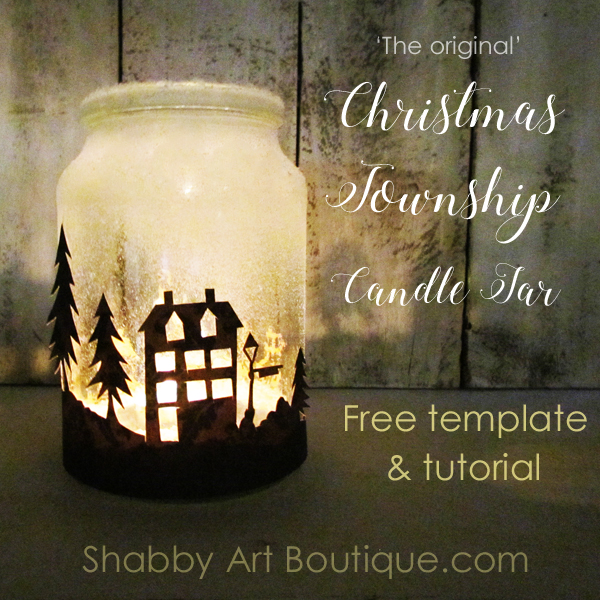 the-original-christmas-township-candle-jar-by-shabby-art-boutique