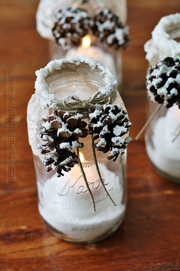 snowy-pinecone-candle-jars-1