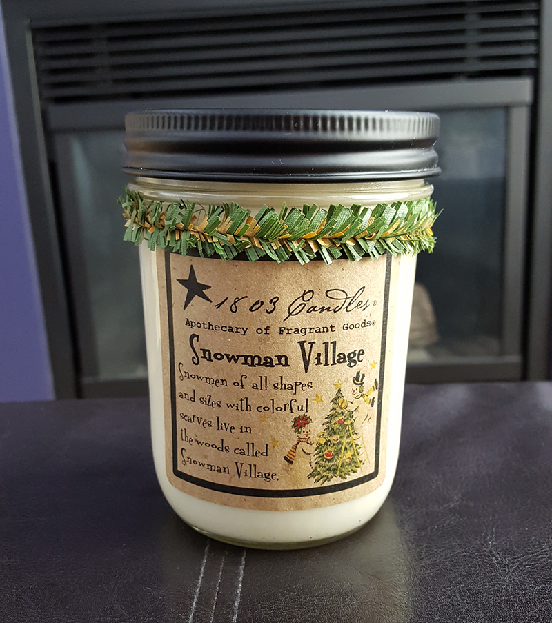 1803 soy candles review