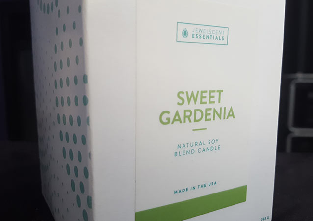 jewelscent essentials candle review 2