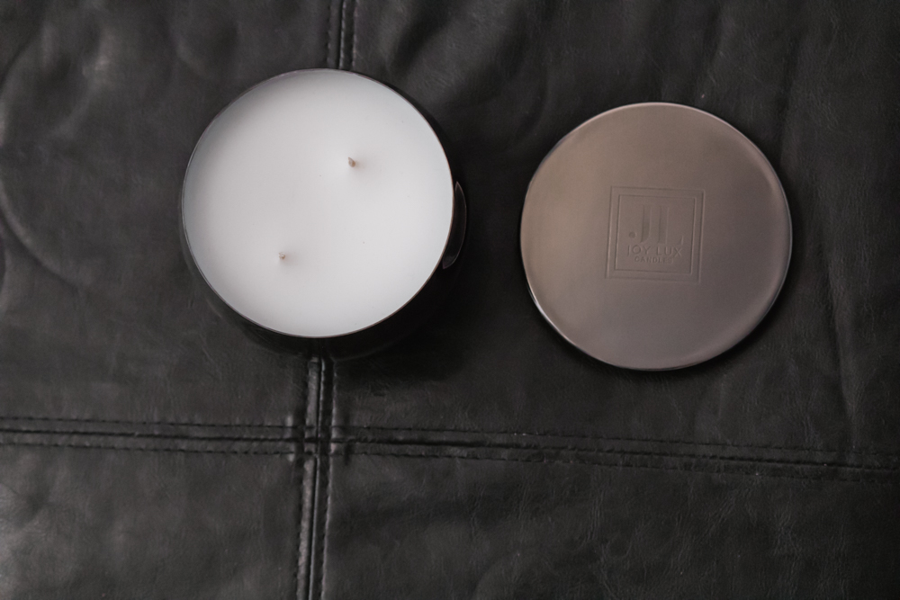 joylux candle review