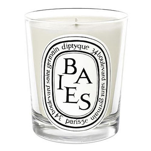 Diptyque Paris Best Luxury Candles On Amazon