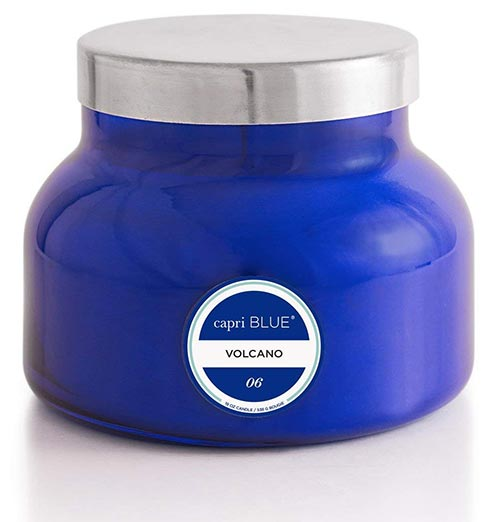 Capri Blue Candles Best Cheap Candles On Amazon