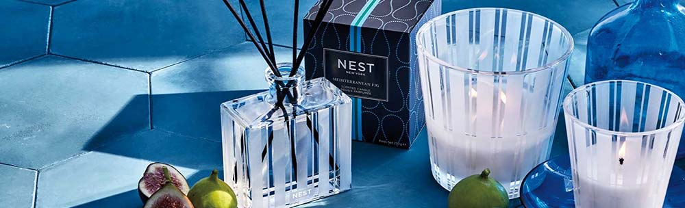 Why Are Nest Candles So Expensive Candle Junkies