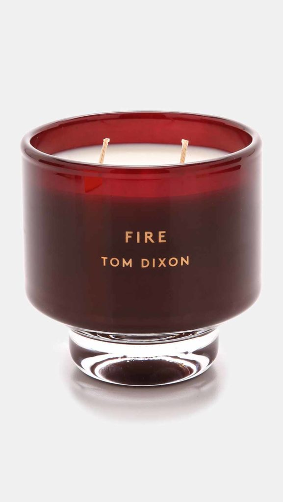 Top 17 Most Expensive Candles In The World Candle Junkies
