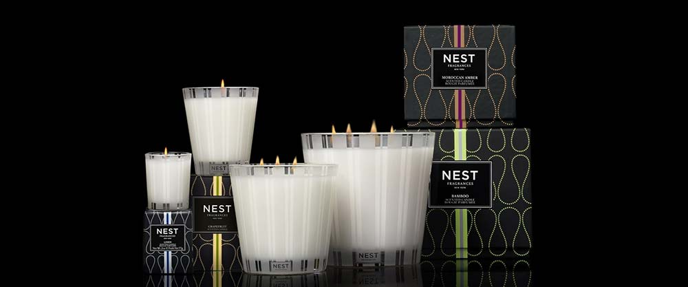 header image - why are nest candles so expensive
