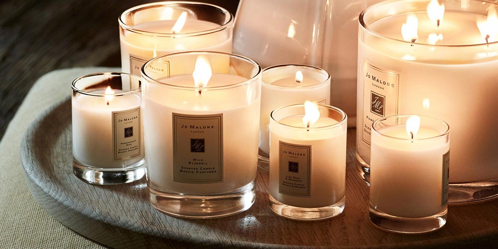 feature image jo malone candles