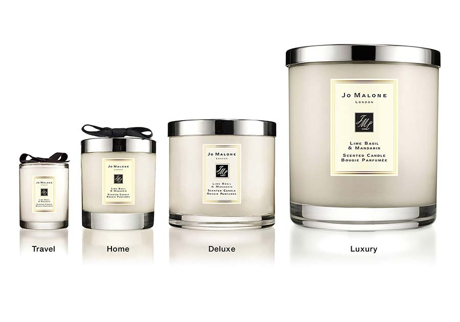 The Best Jo Malone Candle Scents Ranked Candle Junkies