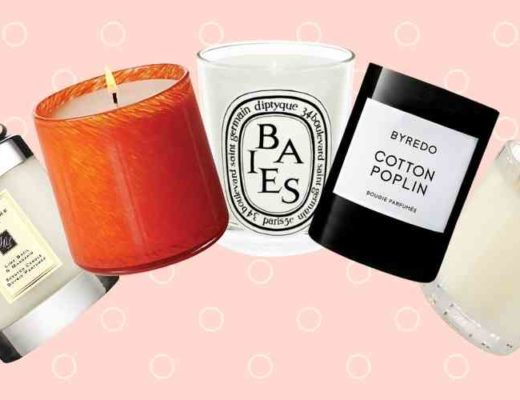 Best Candles For Selling a Home